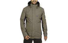 Jack Wolfskin Cold Valley Men basalt